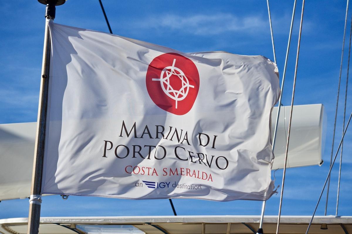 Vacanze in barca a vela: alla scoperta dell'incantevole Costa Smeralda